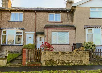 Thumbnail 2 bed terraced house for sale in Montrose Street, Nelson, Lancashire