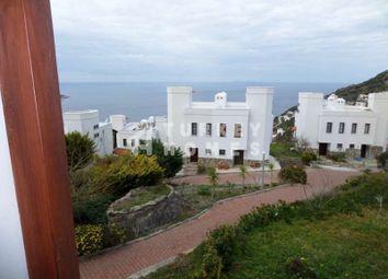 Thumbnail 2 bed villa for sale in Bodrum, Mugla, Turkey