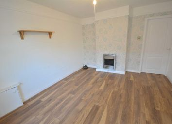 Thumbnail 2 bed mews house to rent in Hampden Road, Prestwich, Manchester