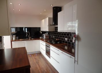 Thumbnail 3 bed property for sale in Kempley Avenue, Coventry