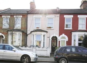Thumbnail 2 bed maisonette for sale in Antill Road, London