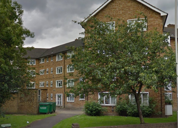 Thumbnail 2 bedroom flat to rent in Onslow Gardens, South Woodford