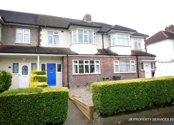 Thumbnail 3 bed property for sale in Church Lane, Cheshunt, Waltham Cross
