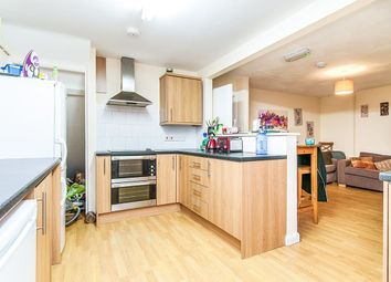 Thumbnail 6 bed semi-detached house to rent in Brymore Road, Canterbury