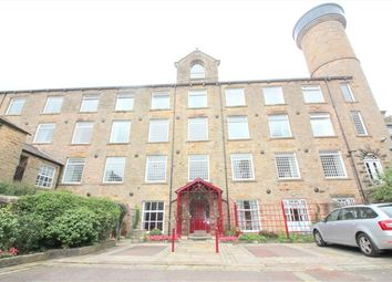 Thumbnail 1 bed property for sale in Low Mill, Lancaster