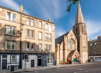 1 bed flat for sale in Gf, Dalry Road, Haymarket, Edinburgh EH11
