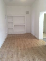 Thumbnail 4 bed flat to rent in Vale Road, London