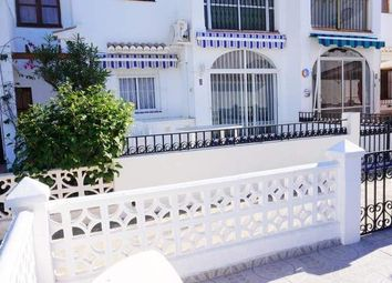 Thumbnail 1 bed apartment for sale in Los Balcones, Los Balcones, Spain