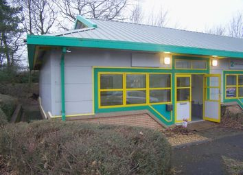 Thumbnail Light industrial to let in St. Clears, Carmarthen
