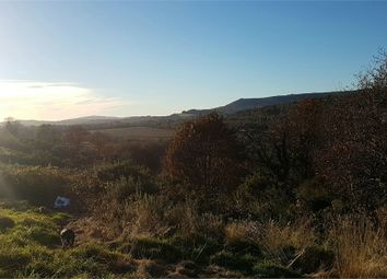 Thumbnail  Land for sale in 45 Neath Road, Tonna, Neath, West Glamorgan