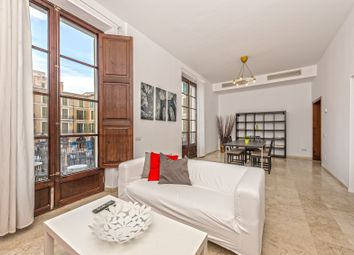 Thumbnail 3 bed apartment for sale in 07002, Palma De Mallorca, Spain