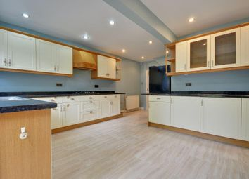 Thumbnail 5 bedroom detached house to rent in Kings Way, Harrow, Middlesex