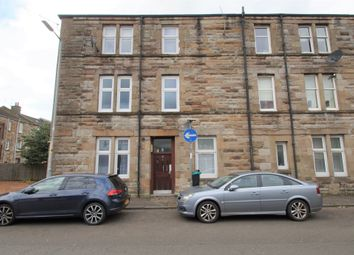 1 bed flat for sale in Ledgate, Kirkintilloch G66