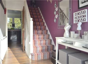 Thumbnail 3 bed semi-detached house for sale in Cheyne Walk, Horley