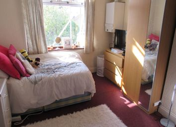 4 bed terraced house to rent in Filton Avenue, Horfield, Bristol BS7