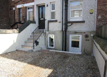 Thumbnail 1 bedroom flat for sale in Nydd Vale Terrace, Harrogate