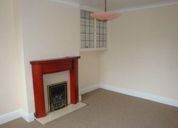 Thumbnail 3 bedroom semi-detached house to rent in Leighton Road, Penn, Wolverhampton
