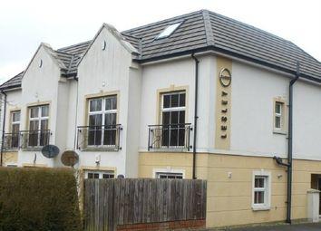 Thumbnail 2 bedroom flat to rent in Stockmans Lane, Belfast