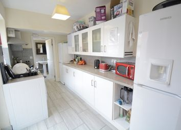 Thumbnail Room to rent in Sherbrooke Street, Lincoln