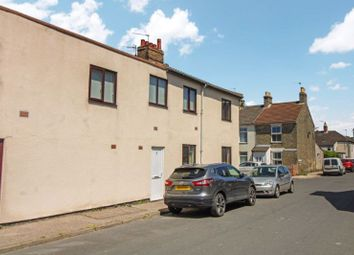 Thumbnail 1 bed flat for sale in Anchor Street, Lowestoft