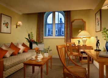 Thumbnail 1 bedroom flat to rent in Gloucester Road, South Kensington