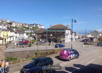 Thumbnail 3 bed flat to rent in Boscawen Road, Perranporth