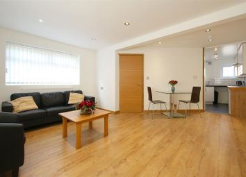 2 bed detached house for sale in Thurston Street, Canton, Cardiff CF5