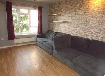Thumbnail 1 bedroom property to rent in Taylifers, Harlow, Essex