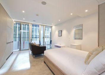 Thumbnail Studio to rent in Nova Building, Buckingham Palace Road, Victoria