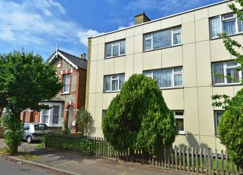 Thumbnail 1 bedroom flat for sale in St Georges Road, Kingston