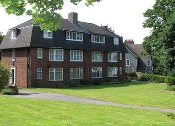 Thumbnail 2 bed flat to rent in Victoria Gardens, Prenton