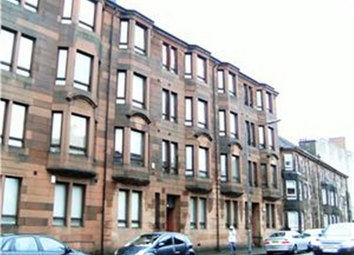Thumbnail 1 bed flat to rent in Renfield Street, Renfrew