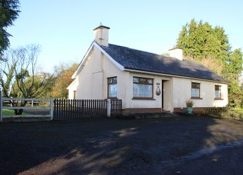 Thumbnail 2 bed bungalow for sale in Dervor Lane, Carnaross, Kells, Meath