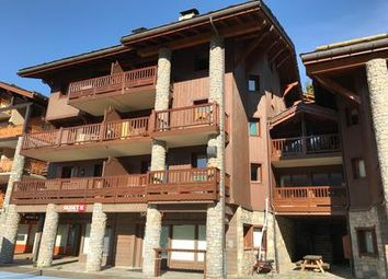 Thumbnail 3 bed apartment for sale in Ste-Foy-Tarentaise, Savoie, France