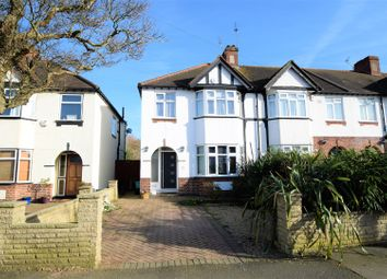 Thumbnail 3 bed property for sale in Balmoral Avenue, Beckenham