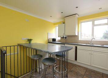 2 bed maisonette for sale in 492 Lea Bridge Road, Leyton, London E10