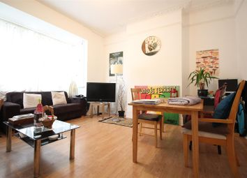 Thumbnail 4 bedroom property to rent in Wayland Avenue, London