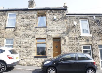 Thumbnail 3 bedroom terraced house for sale in Bole Hill Lane, Crookes, Sheffield