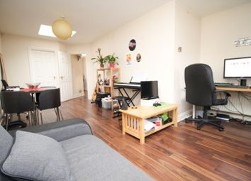 Thumbnail 1 bed flat to rent in Bethnal Green Road, Shoreditch, London