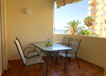 Thumbnail 2 bed apartment for sale in Estepona City, Estepona, Malaga, Andalusia, Spain