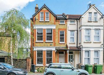Thumbnail 5 bed property for sale in Kenwyn Road, London