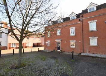 Thumbnail 6 bed semi-detached house for sale in Denton Crescent, Braintree, Essex