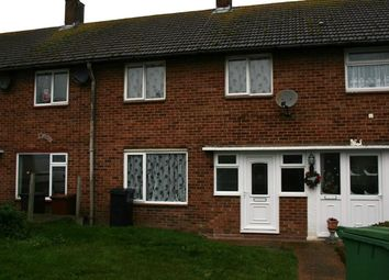 Thumbnail 2 bedroom property to rent in Great Cliffe Road, Eastbourne