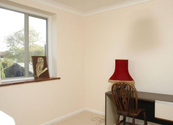 Thumbnail 4 bed property to rent in West Meads, Onslow Village