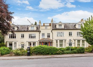 Thumbnail 3 bed flat to rent in Cedar Road, Sutton, Surrey