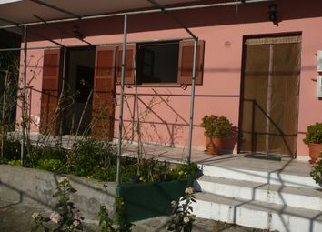 Thumbnail 1 bed apartment for sale in Agios Nikolaos Virou, Corfu, Ionian Islands, Greece