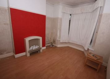 Thumbnail 3 bed property for sale in Albert Avenue, Anlaby Road, Hull