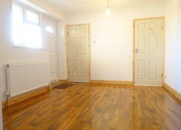 Thumbnail Studio to rent in Oakwood Drive, Bletchley, Milton Keynes