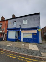 Thumbnail Property to rent in Uttoxeter Road, Longton, Stoke-On-Trent
