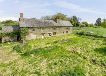 Thumbnail 5 bed detached house for sale in Helmdon, Brackley, Northamptonshire